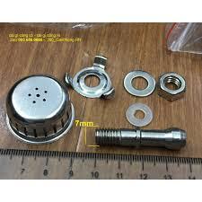 Van nồi áp suất điện Bluestone PCB - 5618 / 5619 / 5748 / 5638M giảm chỉ  còn 39,000 đ