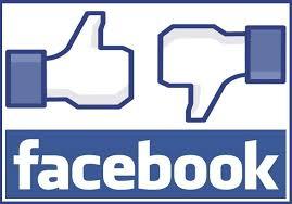 Facebook Login Sign In Facebook Login Www Fb Com About Fb Friends Login Sign In Status
