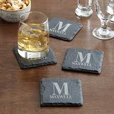 33 chic ideas housewarming gifts for family house warming present home design amazing idea new astonishing indian