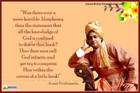 Swami Vivekananda Quotes On Success Pdf