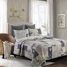 nautical bedding sets nautical