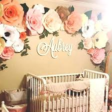 letters for baby room wall baby letters for wall decor nursery name sign for baby bedroom letters for baby room wall
