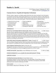 Career Change Resume Samples Free Resume Tips For Career Change Therpgmovie 20