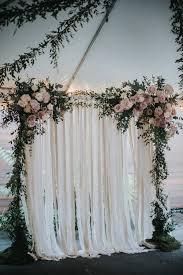 wedding picture backdrops. Plain Wedding Wedding Backdrop In Picture Backdrops R