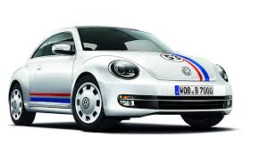 Volkswagen Beetle Reviews, Specs & Prices - Top Speed