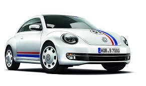 Volkswagen Beetle Reviews, Specs & Prices - Top Speed