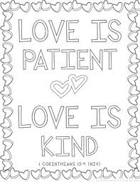 Small Picture Free Bible Verse Coloring Pages Kathleen Fucci Ministries