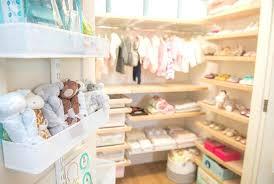 full size of infant girl closet organizer supply muskogee ok baby ideas ikea a neat nursery