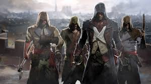 assassinand 39 s creed unity wallpaper. 3743984-assassins-creed-unity-wallpaper.jpg assassinand 39 s creed unity wallpaper i