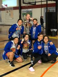 """Atwater Wrestling on Twitter: """"Champions!! Girls wrestling wins No ..."""