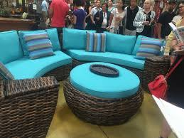 osh outdoor furniture covers. Osh Outdoor Furniture Covers