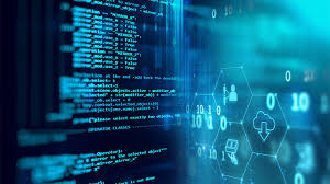 Polarion QA The Right Enterprise Test Management Solution | Siemens Digital  Industries Software
