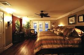 beautiful master bedroom suites. Beautiful Master Bedroom Best Luxury Suites X