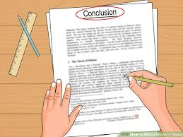 family story essay genogram analysis