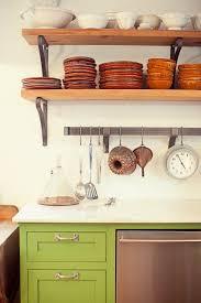 Kitchen Wall Racks And Storage Kitchen Decor Shelves Miserv