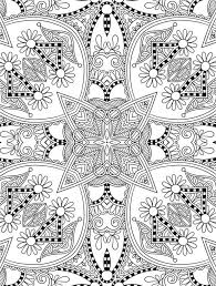 Small Picture Coloring Pages Magnificent Pretty Coloring Pages Pretty Coloring
