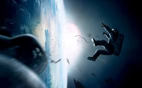 gravity amazing hd wallpapers high quality