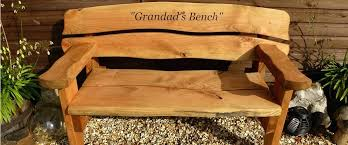 wood garden bench charming rustic wooden garden furniture rustic outdoor benches design rustic wood garden benches