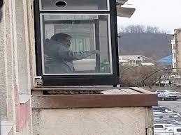 Au căzut primele capete din poliție după crima de la Onești. Ce se va întâmpla cu aceștia | Romania Libera