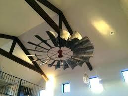 black chandelier ceiling fan matching ceiling fans and chandeliers medium size of black chandelier ceiling fan black chandelier ceiling fan