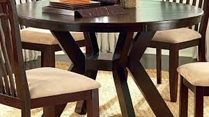 full size of 42 inch round pedestal dining table with leaf erfly kitchen excellent brilliant adorable
