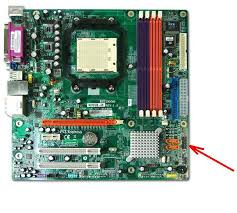 where can i a wiring diagram for a pci express ht2000 mcp61sm graphic