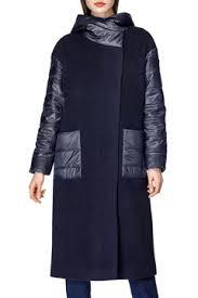 Женские <b>куртки Helmidge</b> (Хелмидж) - купить в интернет ...