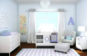 baby nursery rugs for a baby nursery non toxic classy area rug registry home