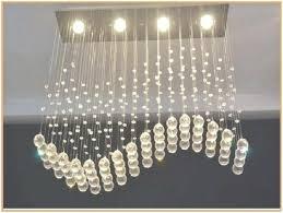 featured photo of modern chandelier philippines