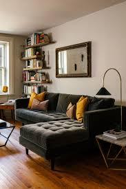 modern furniture small apartments. \ Modern Furniture Small Apartments