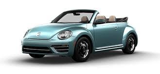 2018 volkswagen bug. fine 2018 beetle convertible coast for 2018 volkswagen bug