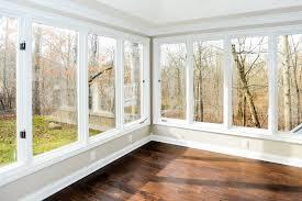 Sunroom Windows Cost Sizes
