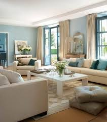 relaxing paint colorscalm living room colors  Centerfieldbarcom