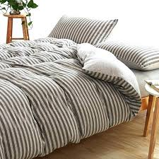 jersey knit duvet jersey knit duvet cover pure era ultra soft quality jersey knit cotton home jersey knit duvet jersey duvet cover
