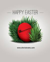 Law Office Logo Design Awesome Happy Easter From The Law Office Of Sheri R Abrams Virginia