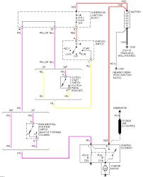 1997 saturn sl2 wiring diagrams explore wiring diagram on the net • 1997 saturn sc2 wiring diagram u2022 wiring diagram for 1997 saturn sl1 wiring diagram 97