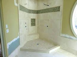 precious installing shower pan install fiberglass shower pan how to install fiberglass shower pan beautiful installing precious installing shower pan