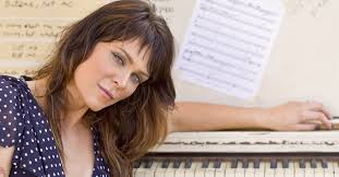 <b>Beth Hart's</b> new album '<b>War</b> In My Mind' hits just the right notes ...