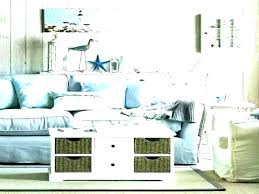 Nautical living room furniture Modern Seaside Themed Living Room Nautical Living Room Furniture Nautical Living Room Furniture Nautical Themed Living Room Furniture Turquoise Room Decorations Soosk Seaside Themed Living Room Nautical Living Room Furniture Nautical