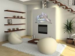 Wall Accessories Living Room Wall Pieces For Living Room House Decor