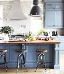 blue grey kitchen cabinets. photo: blue grey kitchen cabinets l