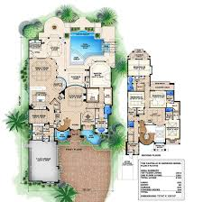 home floor plans. 6193 SF: What Elements Of This Floor Plan Example Would You Like Focus Homes To Home Plans