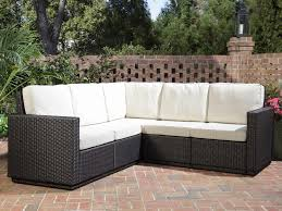 full size of patio l shaped furniture home styles riviera five seat shape sectional sofa raw