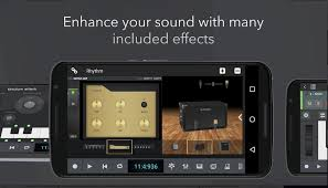 This covers creating melodies and beats, synthesizing and mixing sounds and arranging samples. 5 Best Beat Making Apps For Mobile Iphone Android Emp