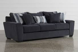 modern couches for sale. Mid Century Modern Sofa For Sale Furniture Couch Sales Fresh Patio Dining New Couches T