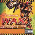 Wax Assassin