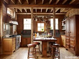 Small Picture Gorgeous Home Kitchen Ideas Kitchen Design Ideas Photo Gallery For