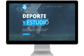 Work — Alberto Rosado | WordPress Web Developer