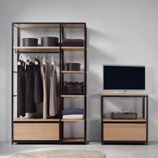 walk in closet furniture. Ilusion Walk-In-Closet | Walk-in Wardrobes Sistema Midi Walk In Closet Furniture