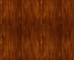 Best Wood Floor Texture Ideas On Oak Wood Texture Modern Wooden